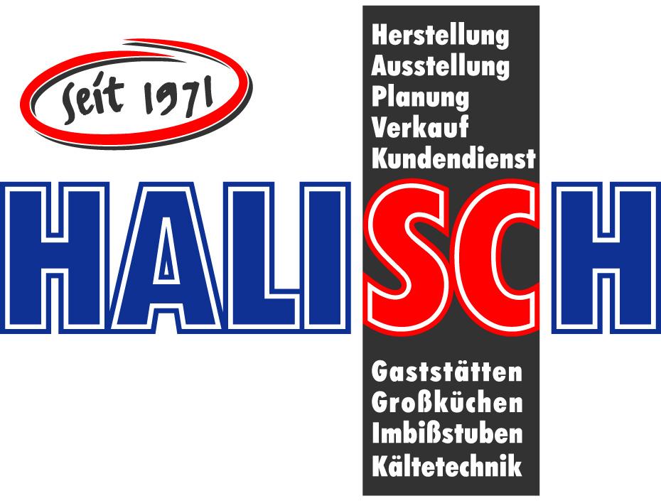 Halisch GmbH