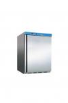 Kühlschrank mit Umluftventilator HK 200 s/s