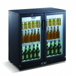 Bar Cooler Modell MARA 2