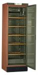 Weinkühlschrank mit Umluftventilator Mod. WKS 390