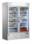 Kühlschrank mit Umluftventilator G 920
