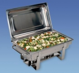 Chafing Dish 1/1 GN Modell ANOUK 1
