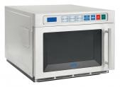 Mikrowellenherd Modell WD 1800