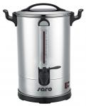 Kaffeemaschine Modell CAPPONO 60