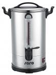 Kaffeemaschine Modell CAPPONO 100