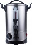 Heißwasserspender Modell ANCONA 5