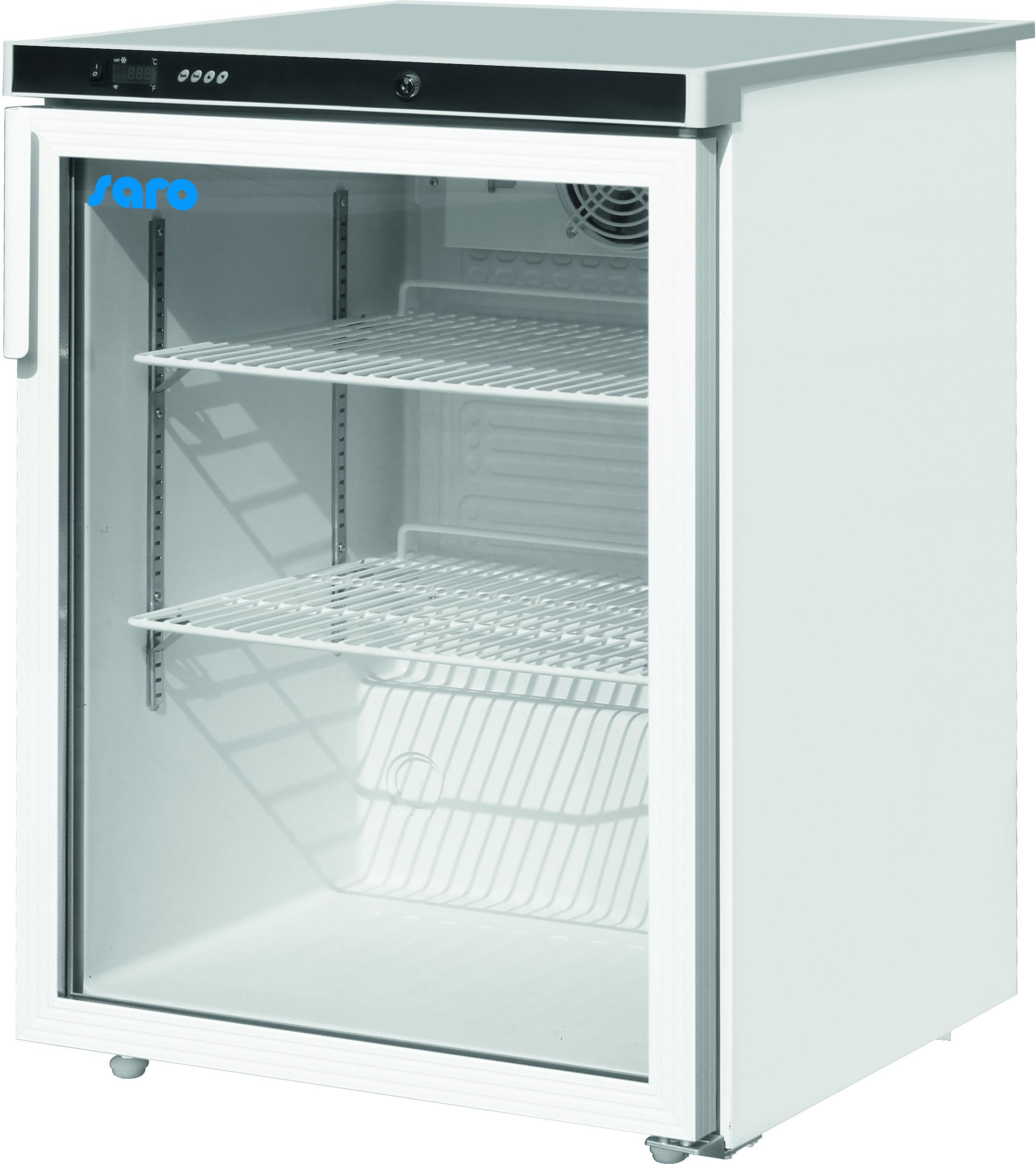 Schön Kühlschränke Düsseldorf Bilder - Die Designideen für ...