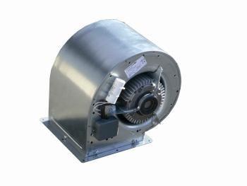 Ventilatormotor für Abzugshauben