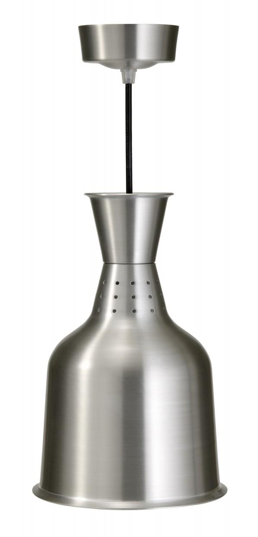 Buffet-Lampe Modell LUCY