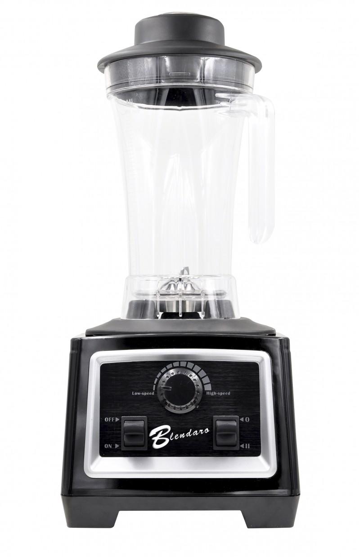 Mixer / Blender Modell BLENDARO 2200 M