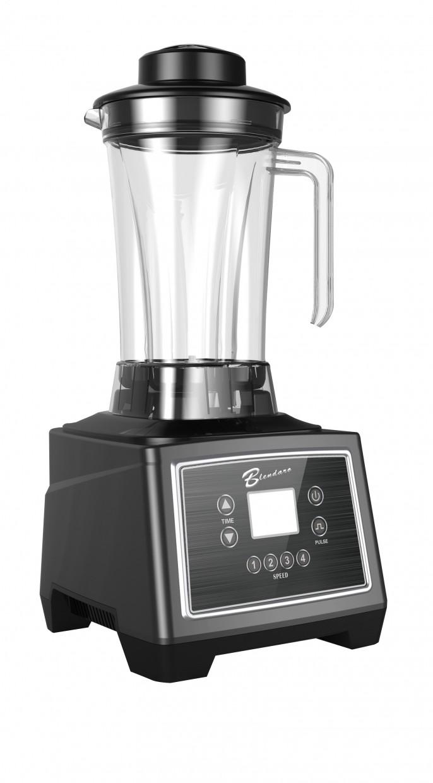Mixer / Blender Modell BLENDARO 2200 D