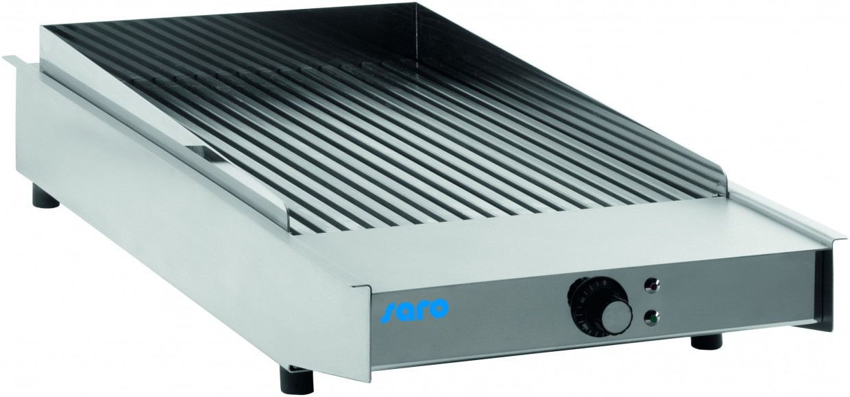 444-1005 Grill WOW GRILL 400