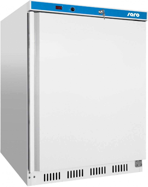 323-2012 Kuehlschrank HK 200