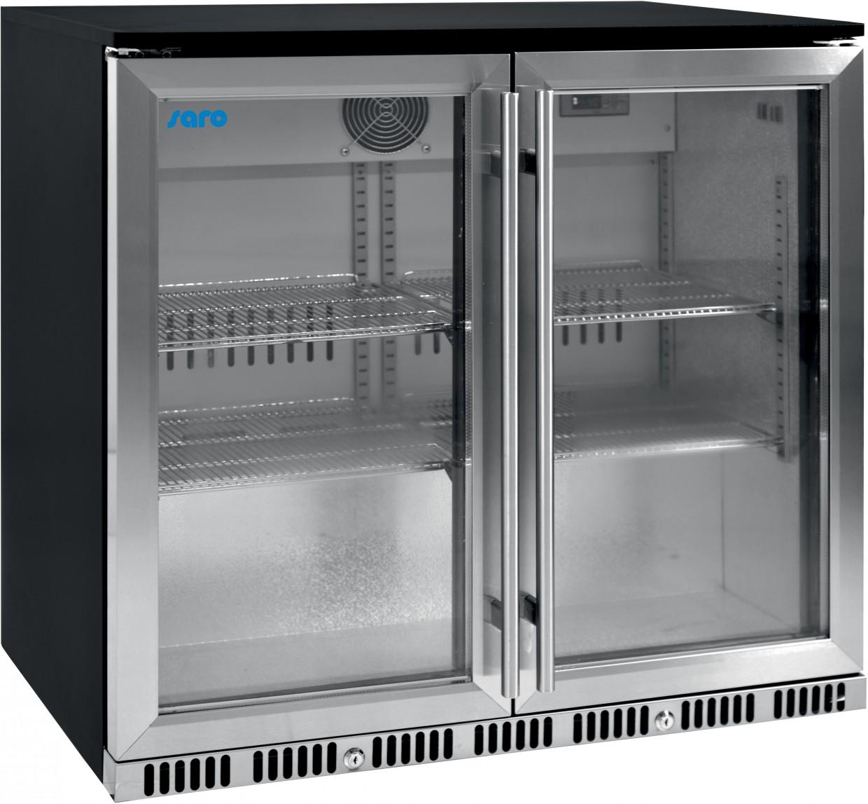 325-2145 Bar Cooler KIM
