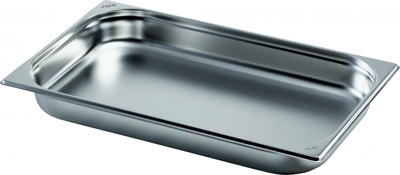 GN-Behälter TOP LINE 1/1 T200