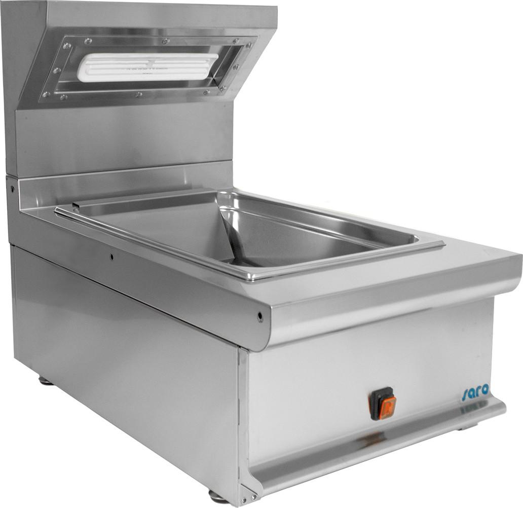ommeswärmer Tischgerät E7/SPE40BB