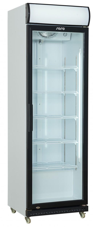 Kühlschrank Modell GTK 425