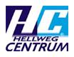 Hellweg Centrum