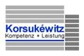 korsukewitz