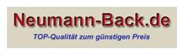 Neumann GmbH Bäckereimaschinen